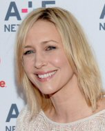 vera farmiga fotos movies peliculas pictures