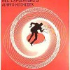 Vértigo (1958) de Alfred Hitchcock