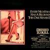 Vestida Para Matar (1980) de Brian de Palma
