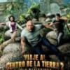 Viaje Al Centro De La Tierra 2 – Dwayne Johnson – Vanessa Hudgens – Tráiler: trailer