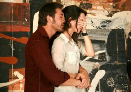 vicky cristina barcelona fotos pictures