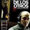 La Vida De Los Otros (2006) de Florian Henkel von Donnersmarck