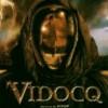 Vidocq (2001) de Pitof