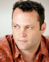vince vaughn noticias news fotos images
