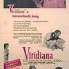 Viridiana (1961) de Luis Buñuel