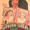 Vivir para gozar (1938) de George Cukor