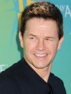 the gambler mark wahlberg noticias news fotos images