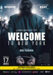 welcome to new york cartel trailer estrenos de cine