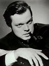 orson welles joven young fotos pictures