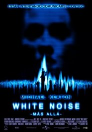 white noise cartel critica