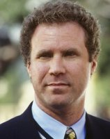 will ferrell noticias news fotos images