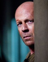 bruce willis noticias news fotos images