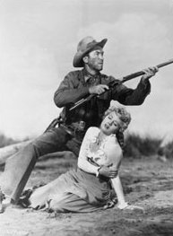 james stewart winchester 73 fotos pictures shelley winters