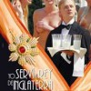 Yo Serví Al Rey De Inglaterra (2006) de Jiri Menzel