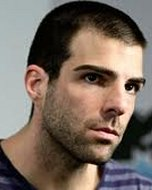 zachary quinto movies peliculas biografia biography fotos pictures