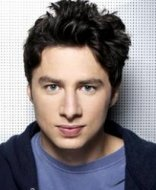 zach braff movies peliculas biografia images fotos