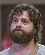 zach galifianakis fotos filmografia peliculas movies images biografia biography