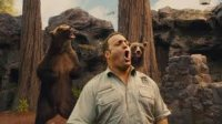 zooloco review critica kevin james
