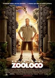 zooloco cartel poster