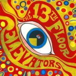 psicodelia 13th floor elevators