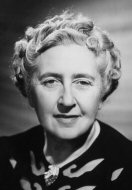 agatha christie quotes citas