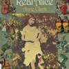 ¿Hay algún libro sobre la biografía de Alice Liddell?