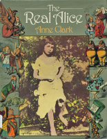 alice liddell anne clark book libro fotos pictures images