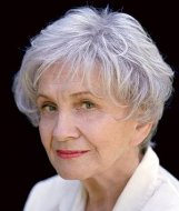 alice munro fotos pictures images