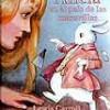 Lewis Carroll – Alicia En El País De Las Maravillas