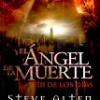 Steve Alten – El Ángel De La Muerte