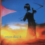 amon duul songs albums discos