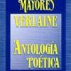 Paul Verlaine – Antologia poetica