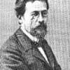 Anton Chejov: citas y frases