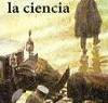 Pío Baroja – El Árbol De La Ciencia
