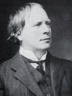 arthur machen books libros fotos pictures biografia biography