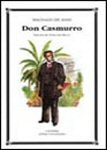 don casmurro dom Joaquim maria machado de assis critica review book libro portada cover