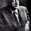 Miguel Ángel Asturias: citas y frases