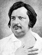 honore de balzac libros books fotos pictures
