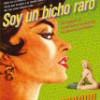 Ann Bannon – Soy Un Bicho Raro
