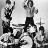 ¿Qué baterías cantantes hay en la historia del rock?
