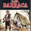 Vicente Blasco Ibañez – La Barraca