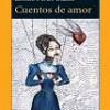 Emilia Pardo Bazán – Cuentos De Amor