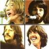 ¿Hasta qué disco los Beatles editaron en mono y a partir de cuál en stereo?