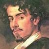Gustavo Adolfo Bécquer: citas y frases