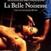 Honore de Balzac: adaptaciones cinematográficas