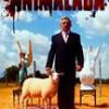 Sergio Bizzio: adaptaciones cinematográficas