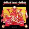 Black Sabbath: Versión