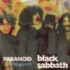 Black Sabbath fotos