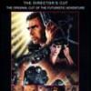 Philip K. Dick: adaptaciones cinematográficas