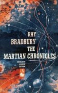 ray bradbury chronicles martians Book libros cronicas marcianas fotos pictures images